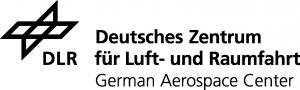 DLR_Logo