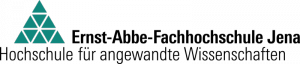 EAH_Jena_Logo