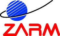 ZARM_Bremen_Logo