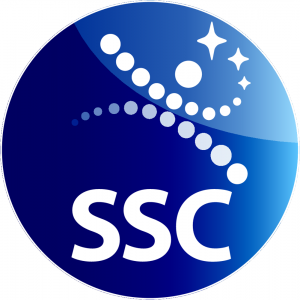 SSC_logo_outline